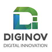 Logo of DIGITAL INNOVATION